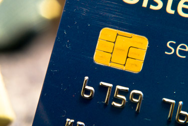 EMV Transition coming to fuel industry