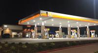<p>Ground-up Shell Station completed with Loop convenience store located in Norco, CA.</p>