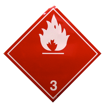 Flammable Liquids Basics