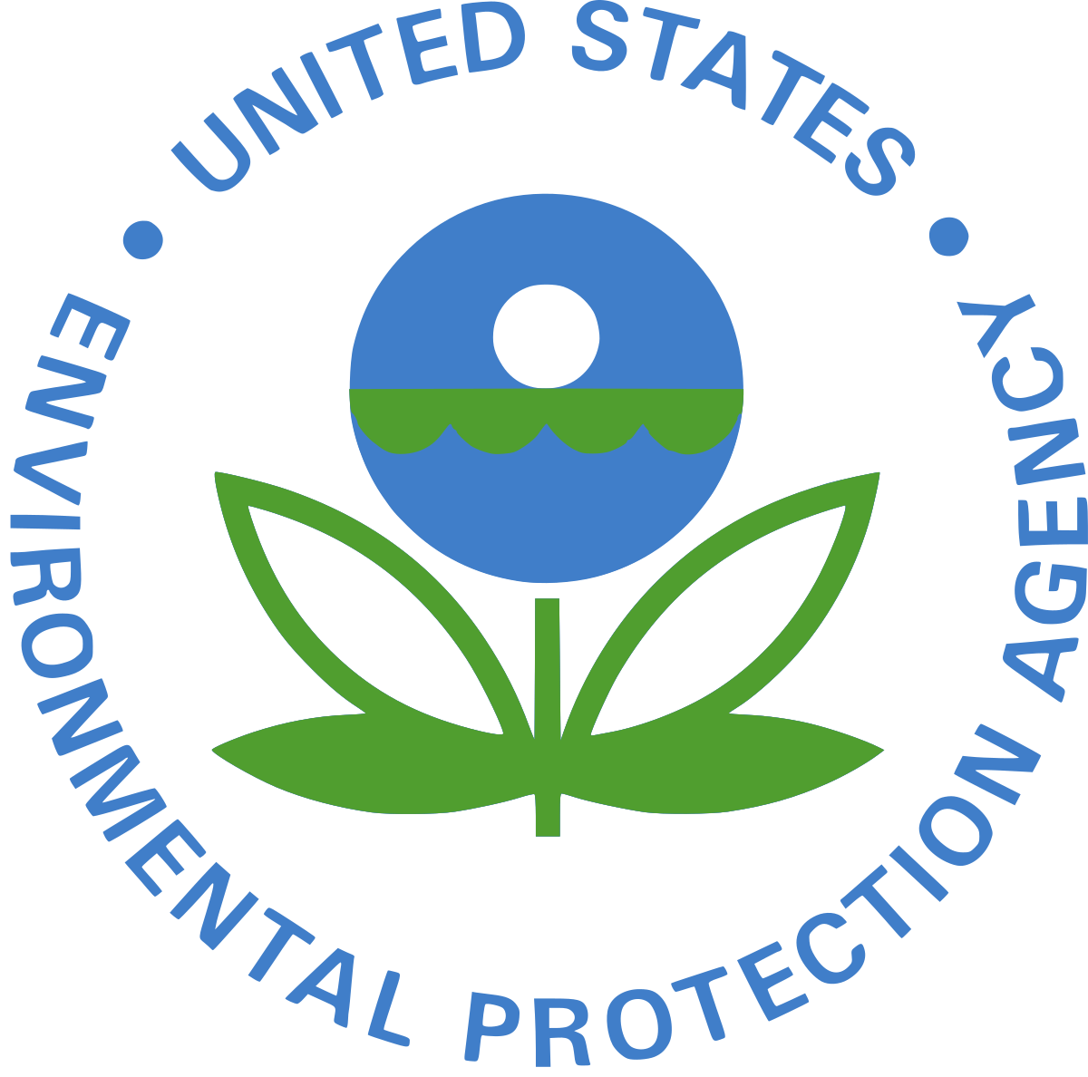 Are you compliant with the EPA's underground storage tank rules?