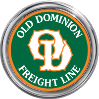 Old Dominion Tracking System