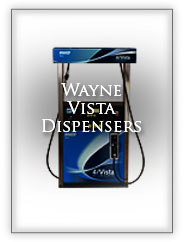 VIsta Dispenser
